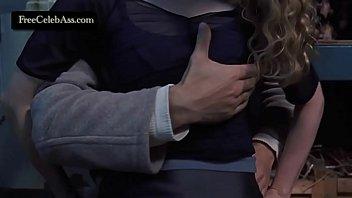Jennifer Jason Leigh Sex Scene in eXistenZ