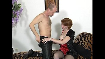 JuliaReaves-DirtyMovie - Dirty Movie 121 Riana Day - scene 3 - video 1 pussyfucking girls bigtits nu