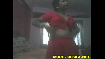 Tamil aunty with out dress for
