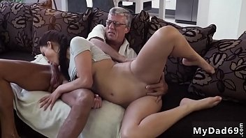Jelena jensen naked pussy