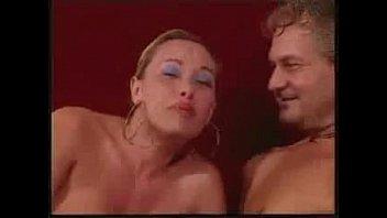 Star du porno italien - Italian pornstar - antonella del lago - super porcona