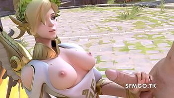 VIDEOGAMES SFM PORN COMPILATION
