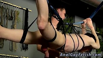Gay male bondage story Playboy bondage sites and male bondage hindi story gay jerked and