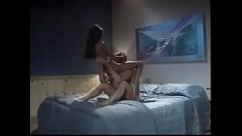 Ancient Asian Sex Secrets Opening Scence With Kobe Tai And Mark Davies 1997