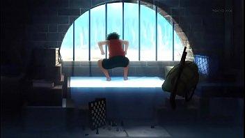 Fate/Zero Capitulo 19 (Sub Esp)