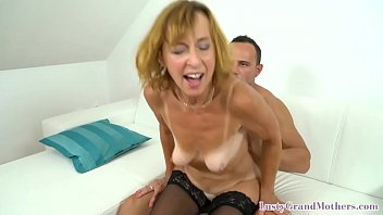 Smalltits Gilf Sucking Young Lovers Dick