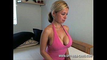 Pornography free trial Dirty cam free sex cam trials http://frtyd.com/go/nw3s8 w03n/kingjungle3