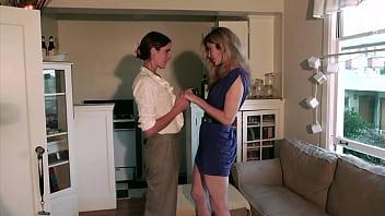 Amateur Strapon Lesbians