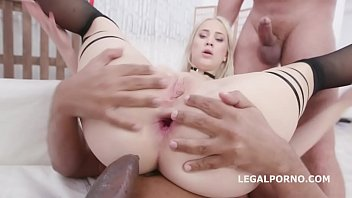 Fucking Wet Beer Festival with Nikki Hill 4on1 Balls Deep Anal, DAP, Gapes, Pee Drink and Facial GIO1268