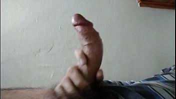 Video de verificacion