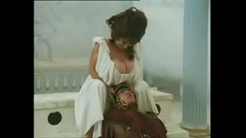 veronica clifford - up pompeii