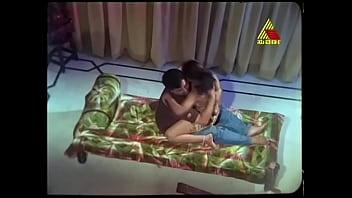 Sangamotsava Hot Transparent Scene 4 thumbnail