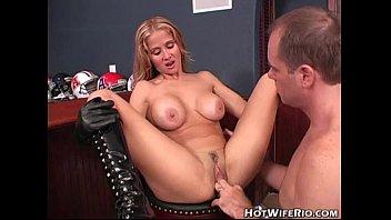HotWifeRio xvideos.com 5693ea17f6736f24f34de3a821c9ff27