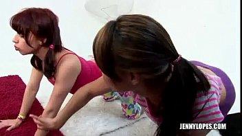 Lesbianitas colombia groseras