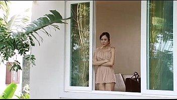 Love Sin 2011 หนังXเรทอาร์ไทย จุดกางแตด(เต้นท์)V.2 ของแท้ มีฉากเย็ดในเต้นท์ นางเอกอัพเกรดอยากมีผัวรวย ยอมถวายหีให้คนรวยกระแทกหีลูกเดียวเลย