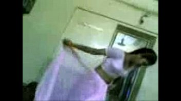 Telugu Housemaid BJ video
