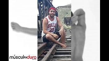 Bruno Martinez | Entrevista | MD
