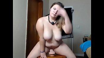 Chabby live show porn webcam