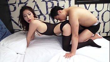 Korea Drama Scandal Hot 1 see part 2: