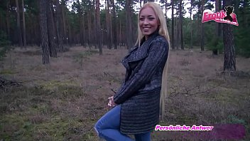 Ex Girlfriend Outdoor anal Pov teen in Standing - homemade