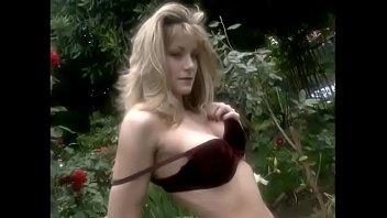 Hot naked girls pussy