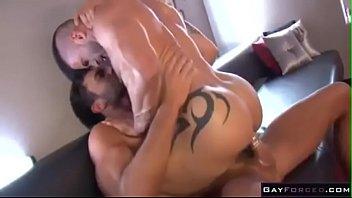 Adam killian gay downloads - Jerking and fucking with strange guy