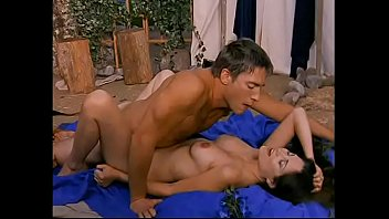 Virgins of Sherwood Forest 2000 Full Movie in English DVDrip,  Gabriella Hall porn thumbnail