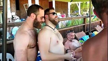 gay public sex porn amateur