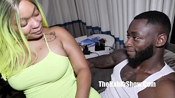 vanity vixen swallows bbc king nasir