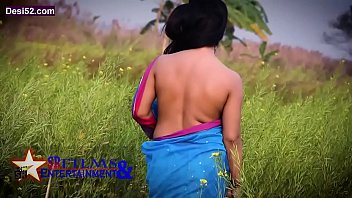 My Hot Bengali wife in Saree Thick Nipple  visisble