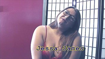 Average nude - Teaser for jessa james aka ella grace is looking for a job.