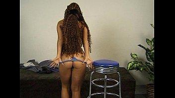 JuliaReaves-DirtyMovie - Die Saftschleuder - scene 6 girls pornstar oral babe pussyfucking
