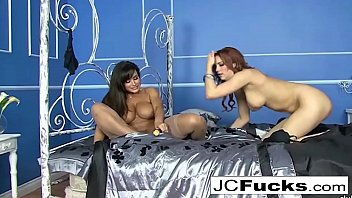 Ann poll nude Sexual escapades with jayden cole and lisa ann