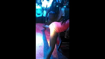 Club Ratchets and Skinout Vol 1
