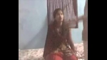 orissa baripada boy fuck frnds gf hidden camera
