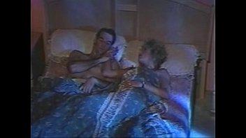 mummy dearest 3 1992