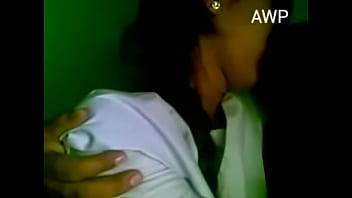 â–¶ BD Lalmonirhat Girls School class 10 girl Scandal - YouTube [360p]