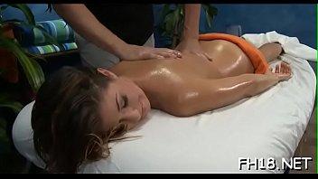 Hd porn video downloads - Free hd massage porn