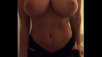 my big tits tetas naturales naturals