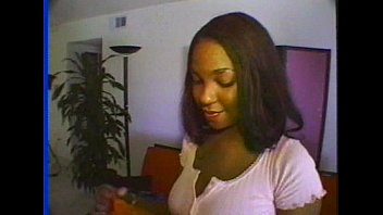LBO - Affrican Angels 02 - scene 2 - video 1