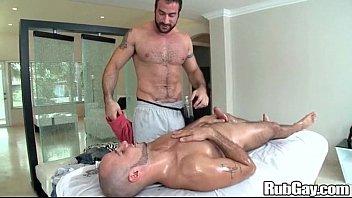 Allies suck penises mengayvideo blogspot