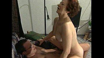 Free panty video sex Juliareaves-dirtymovie - claire eaton - scene 3 - video 1 sex panties oral hard asshole