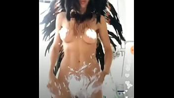 Milo manara erotic - Milo moiré is native american on instagram