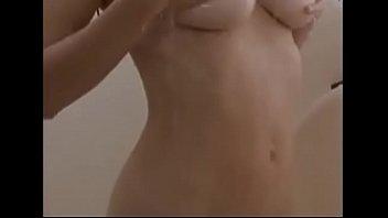Body Shop: Sexy Nude Girl
