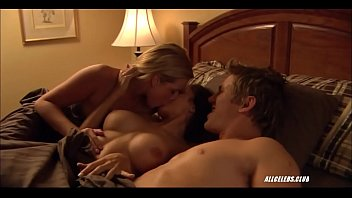Michelle Cormier Stephany Sexton in American Pie Presents The Naked Mile 2006