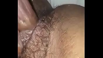 karen hassan nude - Xhikita cc thumbnail
