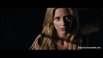 Sarah Michelle Gellar in Veronika Decides to Die 2009