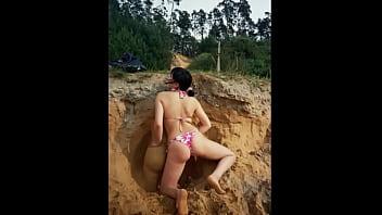 Teen girls naked real Voyeur beach girl teen young nude ass real spy milf naked web hidden mature wife