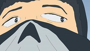 Suzano (Animação)