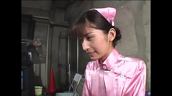 Giggly Japanese teen first bukkake - Japanese Bukkake Orgy 19分钟